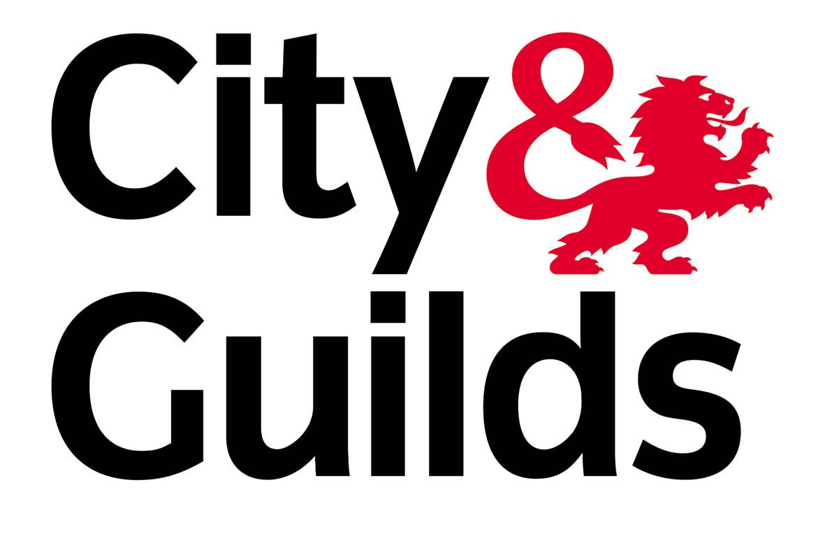 City And Guilds 18th Edition Electrical Training Oms 17th Wiring Regulations Book Learn More Now