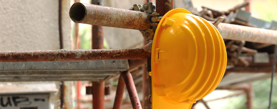 Huge Increase in Construction Sector Health Safety Fines